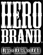 Hero Brand Clothing